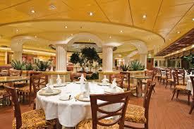en iyi restaurant