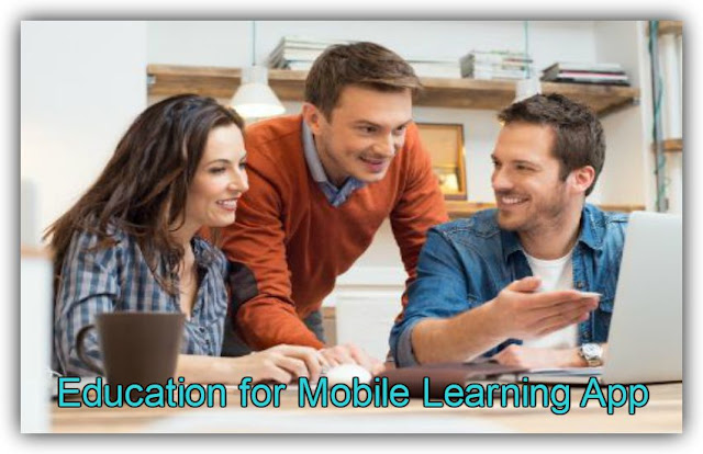 5 Tips Ways for Boost On Social Mobile Learning Education Training