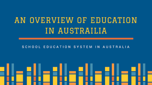 an overview of education Education in south korea in this article, we offer an introduction to the education system of south korea, with insight on how best to evaluate common academic credentials from both the secondary and tertiary system.
