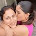 Samantha Akkineni  के करीबी को हुआ कोरोना वायरस? 3 दिन पहले ही हुई थी मुलाकात !!