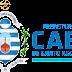 Prorrogada as inscrições para o Concurso Público da Prefeitura municipal do Cabo de
