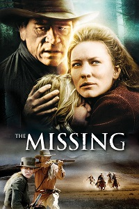 Watch The Missing Online Free in HD
