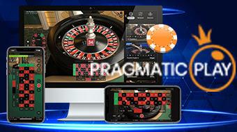 casino pragmatic play