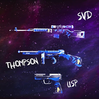 OB27 All Upcoming Skins In Free Fire