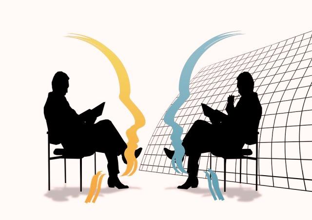 20 Peluang Bisnis Online Terbaru dan Menjanjikan