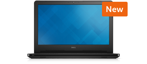 Dell Inspiron 14 5468 driver and download