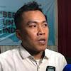 Keluhan Jokowi Jangan Jadi Alasan Lepas Bandara Internasional Ke Asing