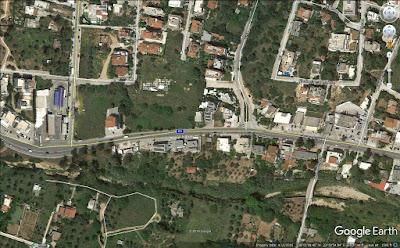 Γνωρίστε το Ρωμαϊκό Βαλανείο της Ραφήνας