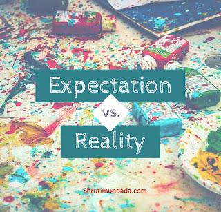 Expectation-vs-Reality-sm3