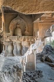 Shivaji Maharaj re-conquered Kondana