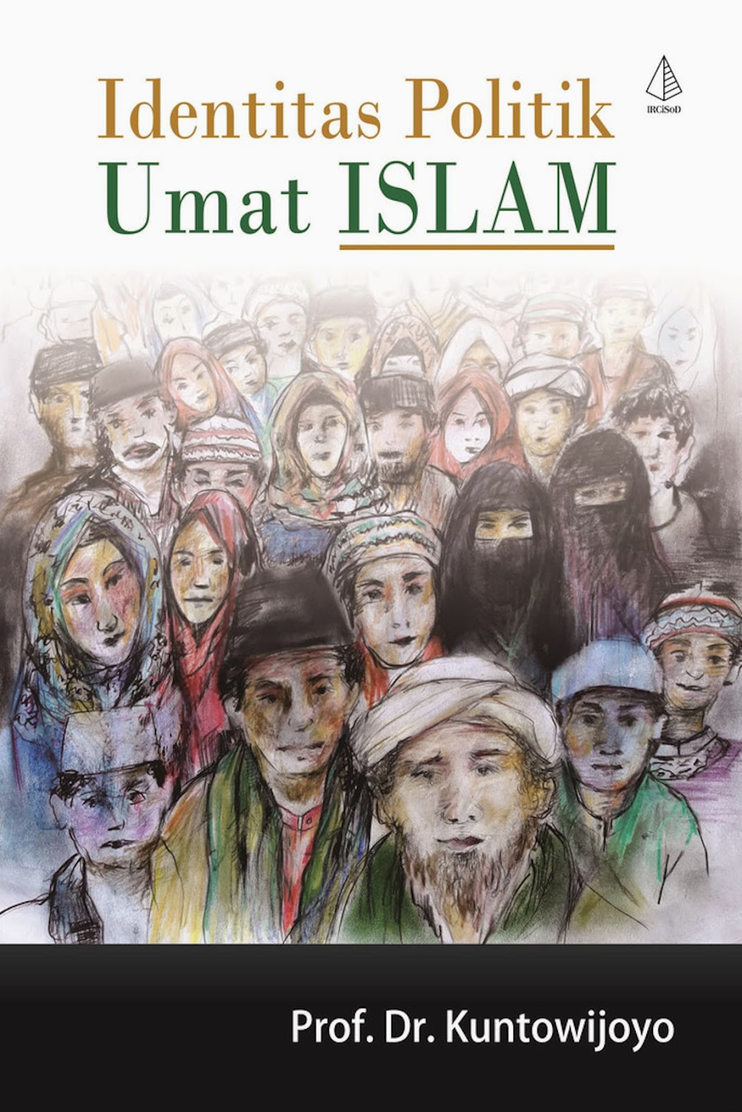identitas politik umat islam