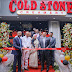 Tablez Opens Two New Outlets of Cold Stone Creamery in Chennai