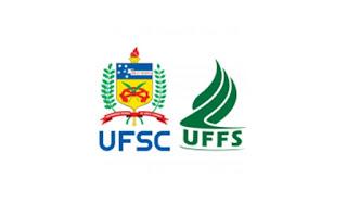 Prova UFSC/UFFS 2020 3º Dia com Resolução