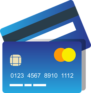 How to apply for SBI credit card online?