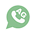 AG Whatsapp v10 Latest Update NEw (Base OF GBWA ) Mods Edition Version By Aseem Download Now