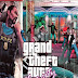 Grand Theft Auto Killer Kip