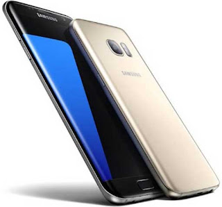 The Samsung Galaxy J10 Price, Release Date and