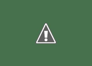 Exemple de sensibilité ISO en photo