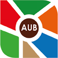 Agenc-Urbaine-de-Berrechid-Benslimane-Match-de-recrutement-pour-02-architectes.maroc-alwadifa