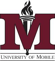 University of Mobile