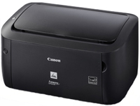Canon i-SENSYS LBP6020b Software Download and Setup