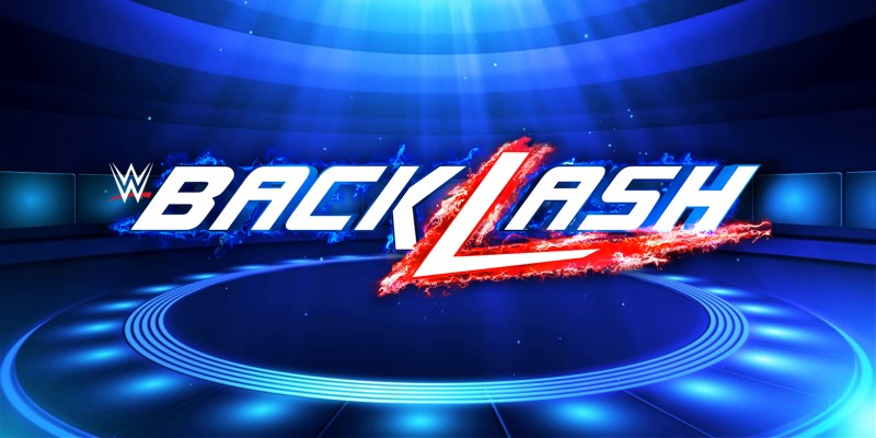 WWE Taping Backlash PPV Today, MVP And Otis Segments Reshot, More