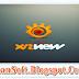 XnViewMP 0.76 (32-bit) for Ubuntu Latest Version