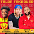 Hawks Talon GC Hosts Twitch Stream with Rapper Lil Durk Today at 5 p.m. - @HawksTalonGC @lildurk