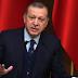 Ο θΕΟΣ ΝΑ ΒΑΛΕΙ ΤΟ ΧΕΡΙ ΤΟΥ! Ερντογάν: Μετά την Αφρίν έρχεται προς τα εδώ – «Χαιρετίζω τους καταπιεσμένους αδελφούς σε Ξάνθη, Κομοτηνή & Θράκη»!
