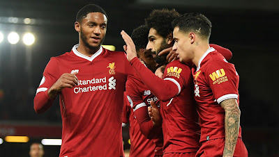 Liverpool Menghadapi Ancaman Baru Bayern Munich Atas Klopp