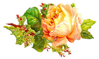 https://1.bp.blogspot.com/-R9vgHm4f-FI/V9Bb0Zj1_II/AAAAAAAAdQM/s7qT9LmRDmsgkcxug6jz0pYf3dnc06EowCLcB/s320/flower-rose-image-botanical-art-bouquet-yellow.jpg