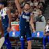 NBA 2K21 NEXT-GEN RESHADE V4.1 by NROSOS
