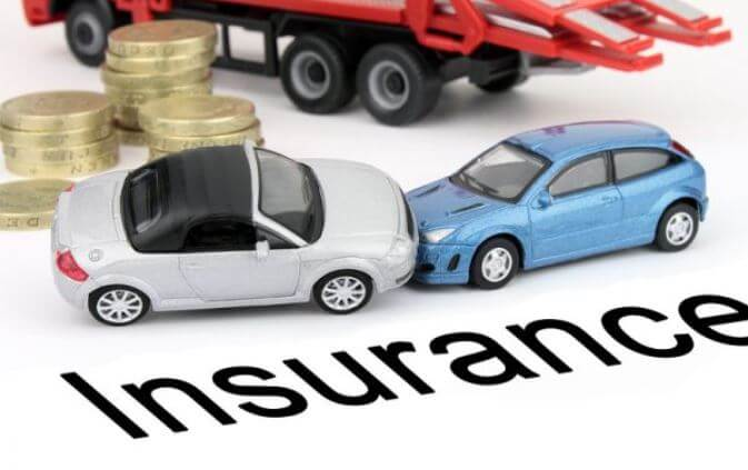 10 Tips On How To Lower Car Insurance Rates In 2020 (Auto Insurance)