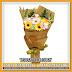 Bunga Tangan 50