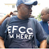 What public office holders should learn from Fayose's trial – CACOL