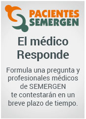 https://www.pacientessemergen.es/?seccion=medicoResponde&subSeccion=formularioPregunta