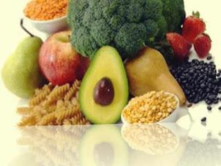 ce alimente care topesc grasimea de pe burta recomanda nutritionistul