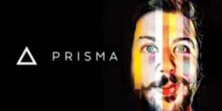 """تحميل برنامج بريزما اون لاين""""prisma apk download"""