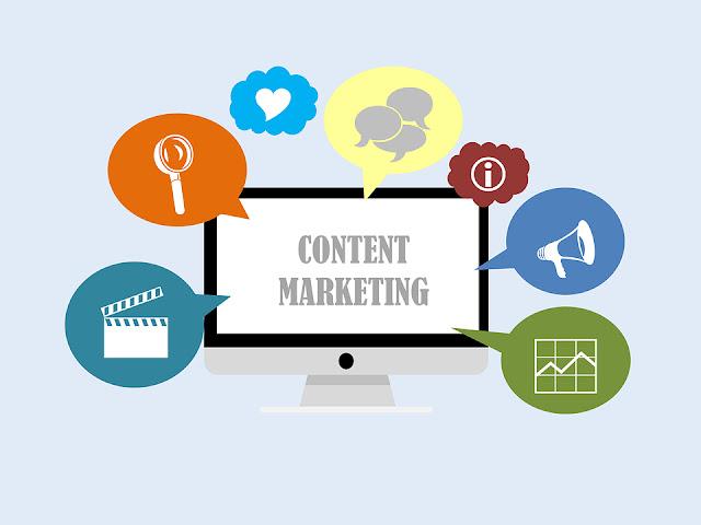 التسويق الالكتروني- ماهو التسويق الالكتروني