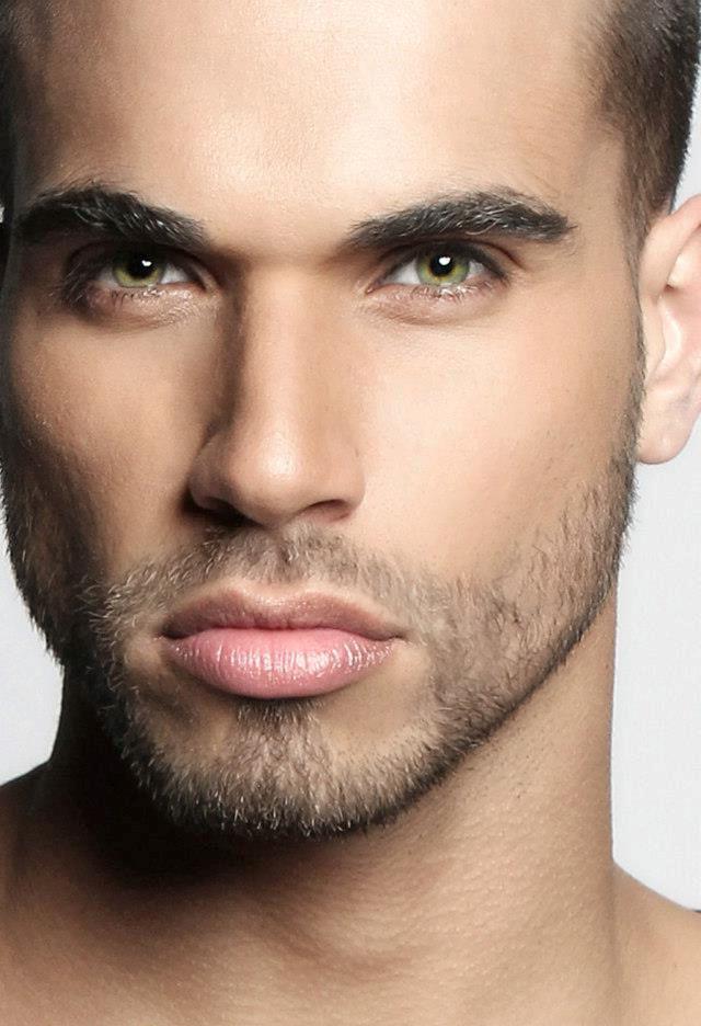 Картинки губ мужских, спасибо мой виртуальный