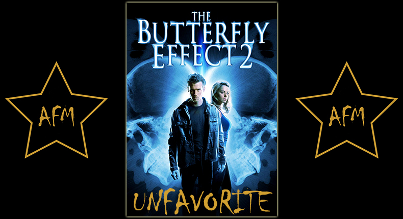 the-butterfly-effect-2