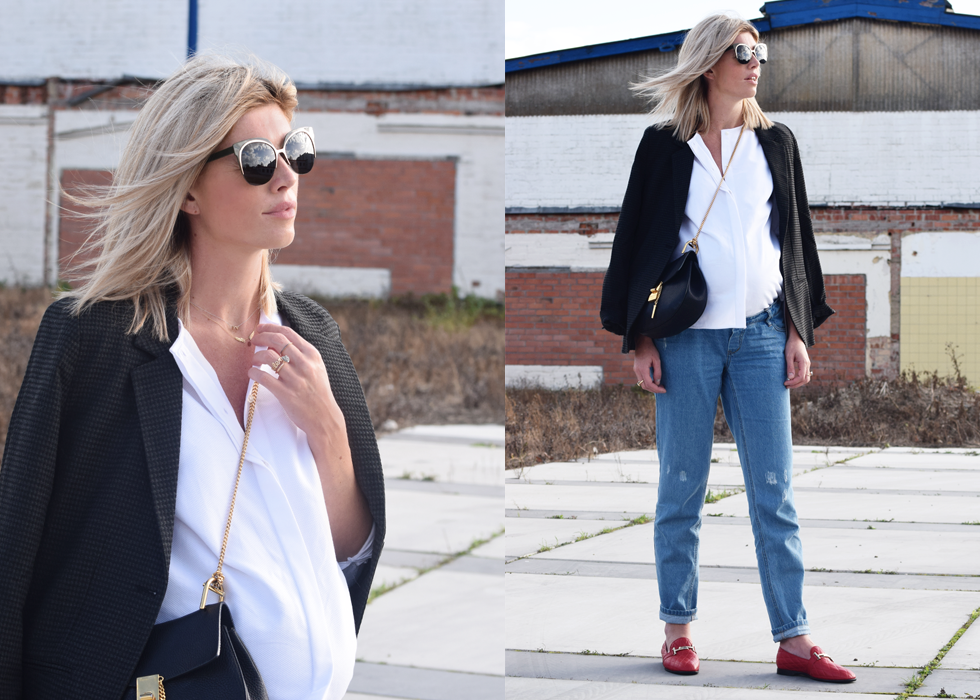 Outfit of the day, Mamalicious, Tod's, Chloé, MKT, Massimo Dutti, Marni, Dewolf, ootd, style, fashion, blogger, maternity, pregnant,Outfit of the day, Mamalicious, Tod's, Chloé, MKT, Massimo Dutti, Marni, Dewolf, ootd, style, fashion, blogger, maternity, pregnant,