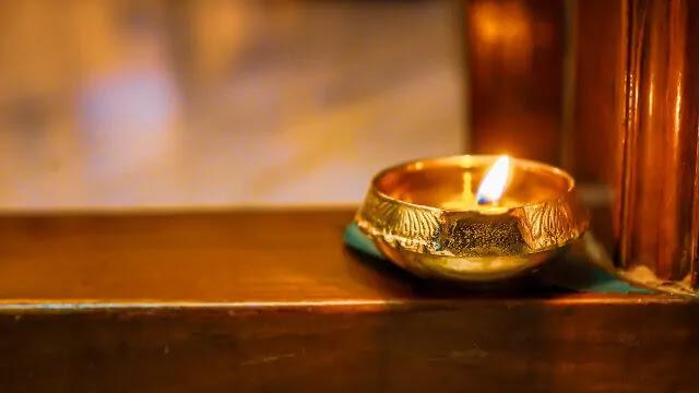 Happy Deepawali Wishes in English