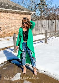 https://1.bp.blogspot.com/-R9znPGE-Yp0/YDe0a9pCloI/AAAAAAAAOM8/zBuUZJM3kZ8TfzvBYK0Mn118z6lr0Y92gCLcBGAsYHQ/s320/Style-Sew-Me-Madison-Cardigan-Green-Sharon-Sews-7.jpg
