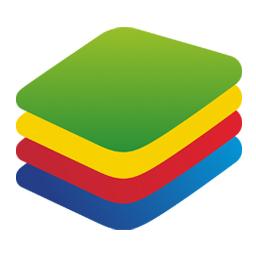 تنزيل BlueStacks برنامج محاكاة لتشغيل ألعاب وتطبيقات Android على الكمبيوتر