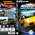 Need for Speed: Hot Pursuit 2 Highly Compressed 110MB PC