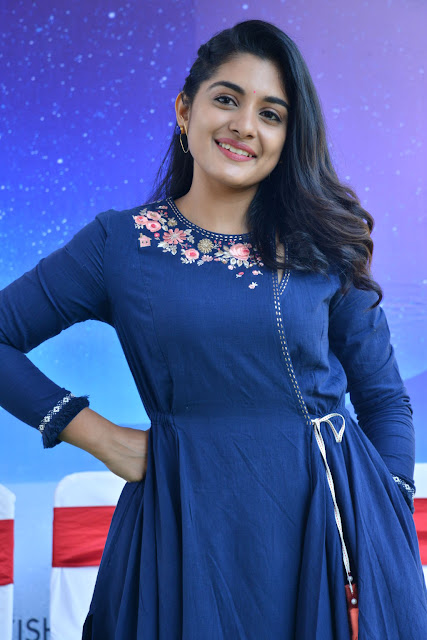 Nivedha Thomas  IMAGES, GIF, ANIMATED GIF, WALLPAPER, STICKER FOR WHATSAPP & FACEBOOK