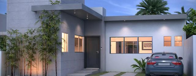 invertir en una casa