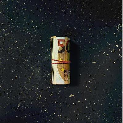 baixar nova musica de Mobbers - Paga o Meu Preço (feat BeatOven) Download Mp3,Baixar Mp3, Baixar 2020,  2020, 2019, Download Grátis