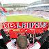 Podcast Chucrute FC: Tudo sobre a décima rodada da Bundesliga